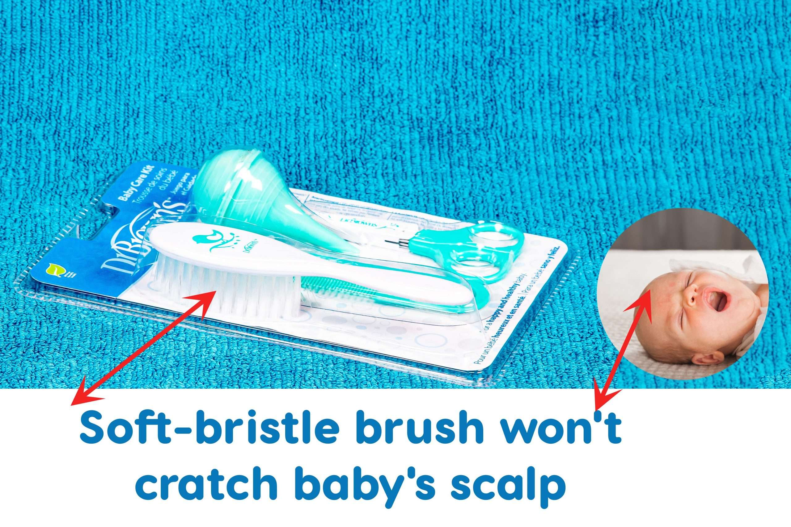 Baby Care Kit 2 scaled