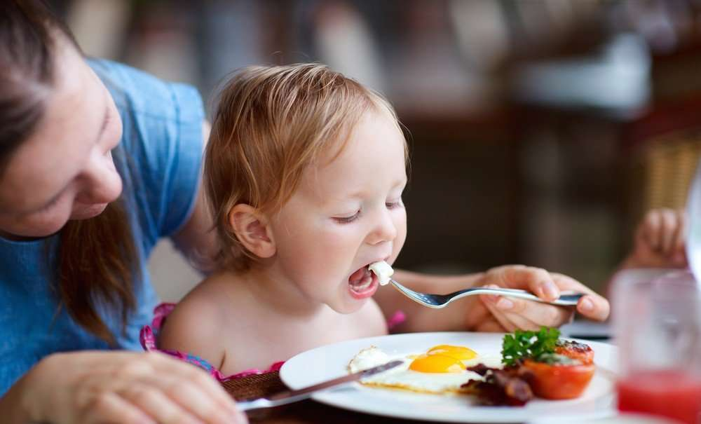 healthy eating for kids 1000x605 1491733263