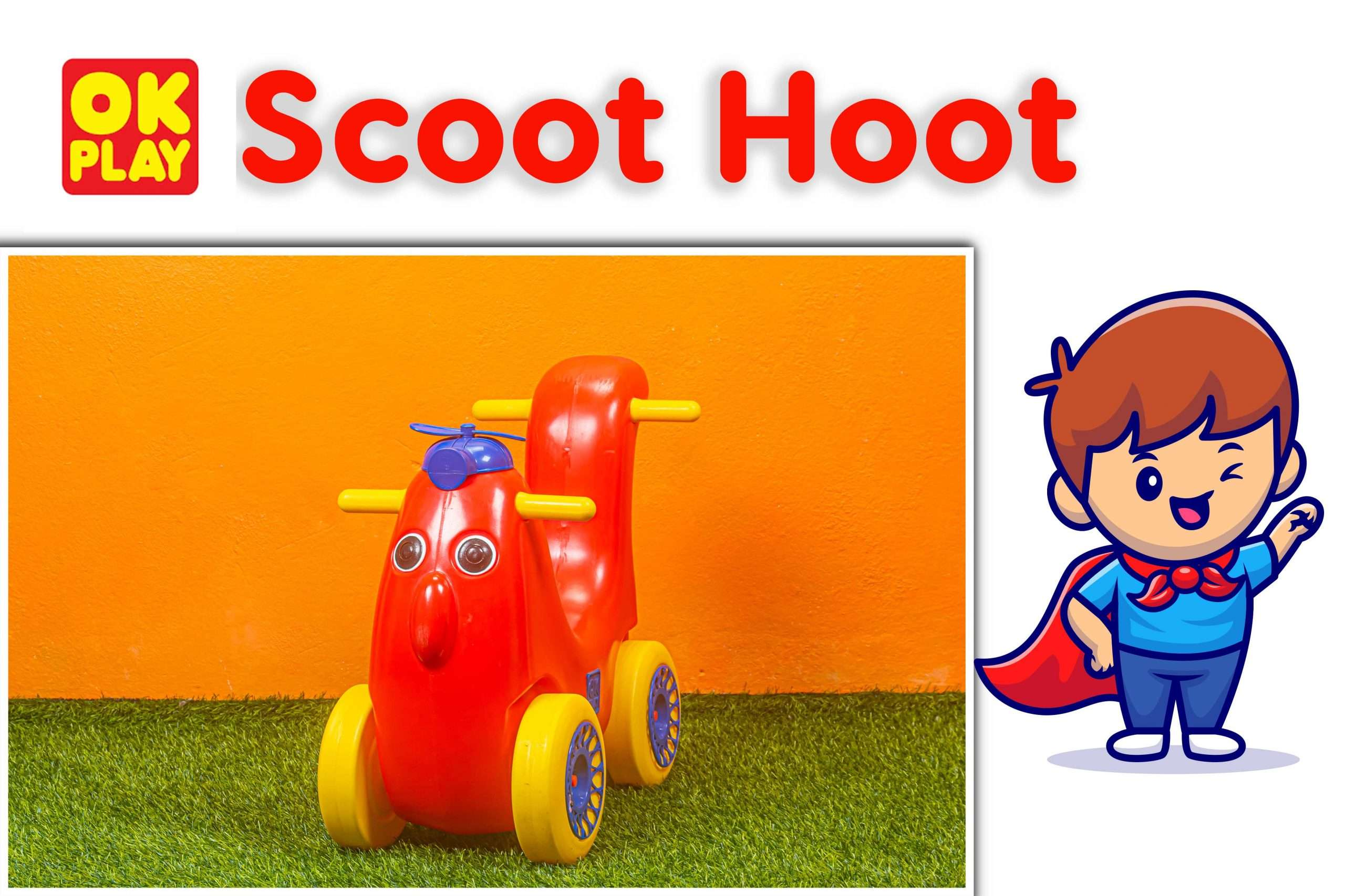 scoot hoot designs 4 scaled