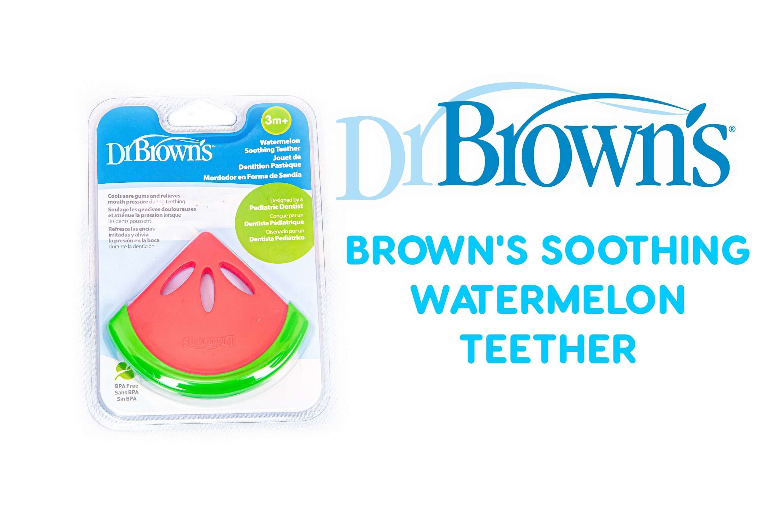 water melon teether 2 scaled